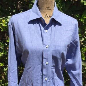 Other - Private Collection Forsyth Dress Shirt